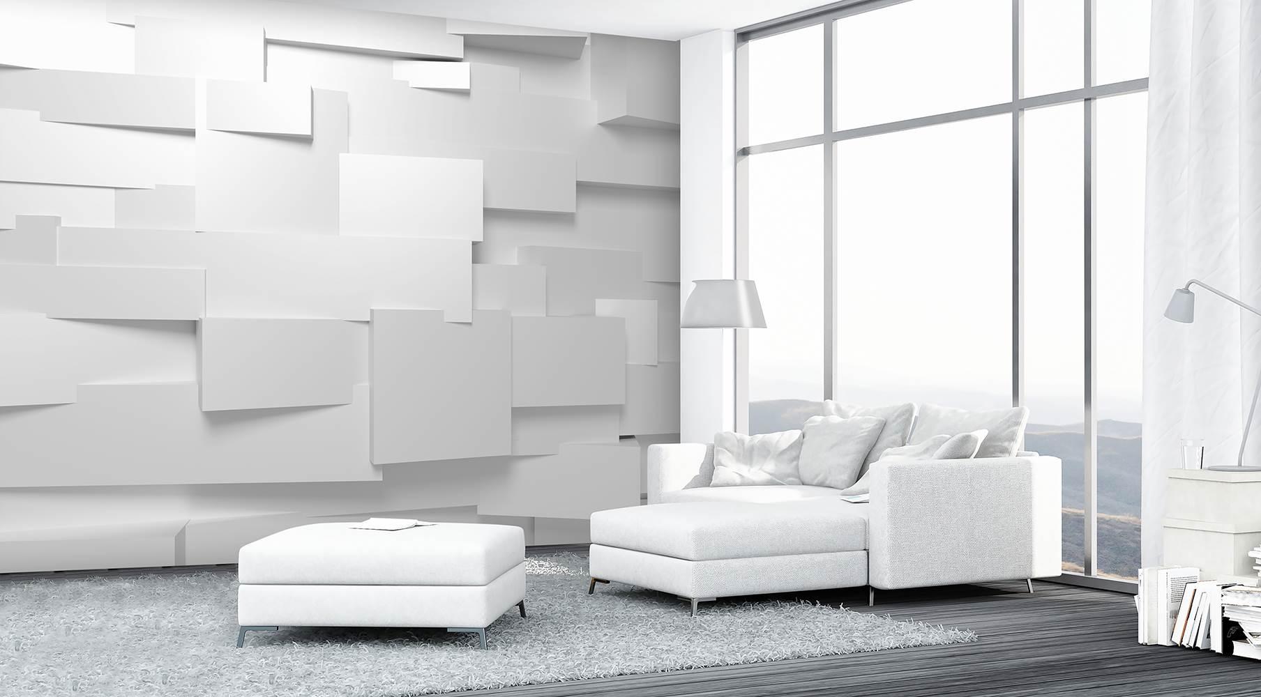 3 3 3d. Black Bedroom Furniture Sets. Home Design Ideas