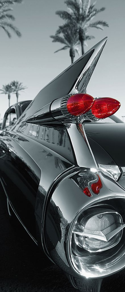 ... фотообои на дверь Машина классика №551: www.posterix.com.ua/Kupit-fotooboi-na-dver-Mashina-klassika-551.html